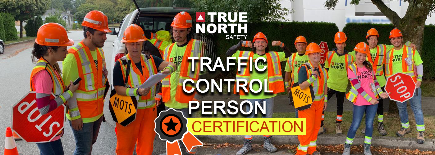 Traffic Training Course